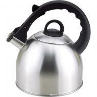 Чайник Con Brio CB-407 2.5L