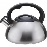 Чайник Con Brio CB-405 3L