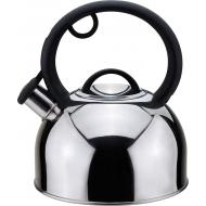 Чайник Con Brio CB-404 2.5L