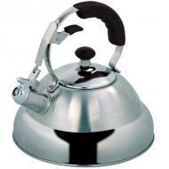 Чайник Maestro MR-1331 (MR-1331)