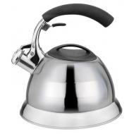 Чайник Maestro MR-1314 (MR-1314)