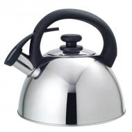 Чайник Maestro MR-1302 (MR-1302)