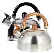 Чайник Maestro MR-1301 (MR-1301)