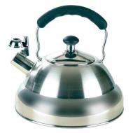 Чайник Maestro MR-1335 (MR-1335)