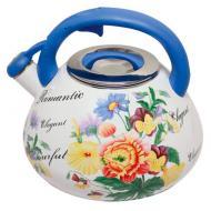Чайник Maestro MR-1322 (MR-1322)