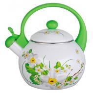 Чайник Maestro MR-1325 (MR-1325)