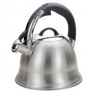 Чайник Maestro MR-1320 (MR-1320)
