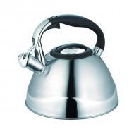 Чайник Maestro 3L (MR-1338)