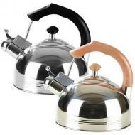Чайник Maestro 3L (MR-1307)