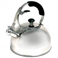 Чайник Maestro 2.5L (MR-1336)