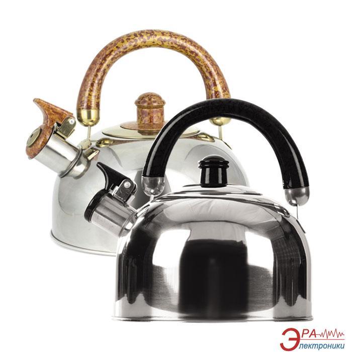 Чайник Maestro 2.5L (MR-1300)