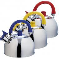 Чайник Maestro 2.5L (MR-1304)