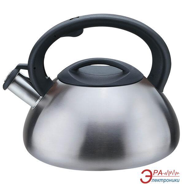 Чайник Maestro 3L (MR-1306)