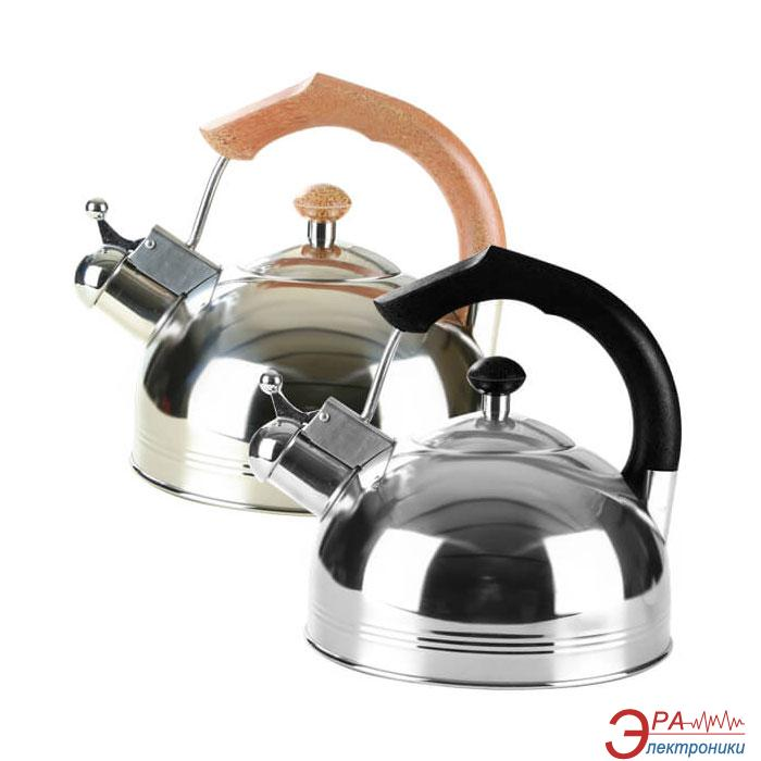 Чайник Maestro 3.5L (MR-1308)