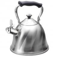Чайник Maestro 3L (MR-1305)