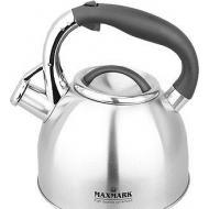 Чайник Maxmark 2.7L (MK-1319)