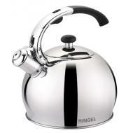 Чайник Ringel Fagott 3L (RG-1002)