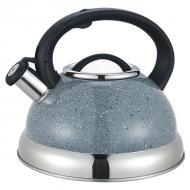 Чайник Maestro 3L (MR-1313C)