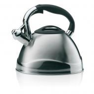 Чайник KELA Varus, 3L (11655)