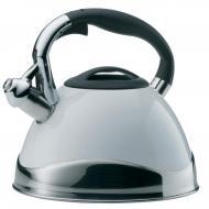 Чайник KELA Varus White, 3 L (11657)