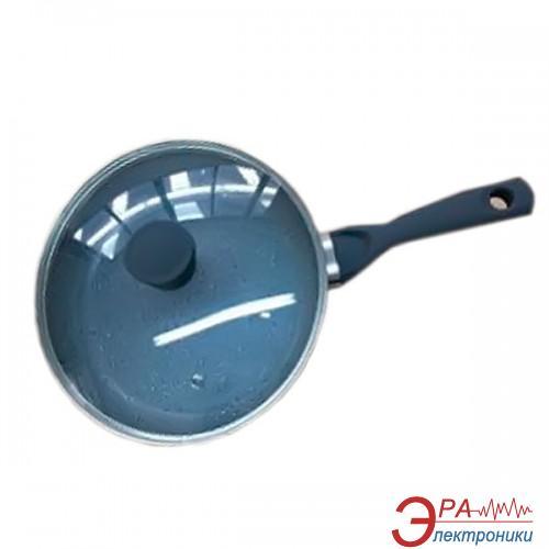 Сковорода Lessner 24cm (88363-24mix)