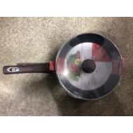 Сковорода Vincent 26cm (VC-4459-26mix)