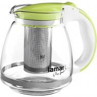 Чайник заварочный Lamart LT7028 1.5L (LT7028)