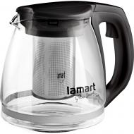 Чайник заварочный Lamart LT7025 1.1L (LT7025)