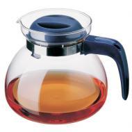 Чайник заварочный Simax Svatava 1.5L (s3892)