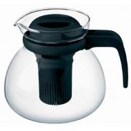 Чайник заварочный Simax Svatava 1.5L (s3792/S)