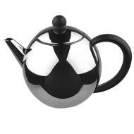 Чайник заварочный Vinzer 1 L (69246)
