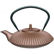 Чайник заварочный BergHOFF 0,7 L (1107212)