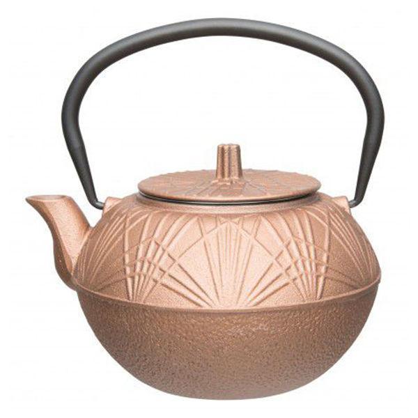 Чайник заварочный BergHOFF 1 L (1107211)