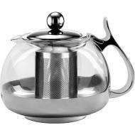 Чайник заварочный Krauff 1200 ml (26-177-014)