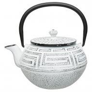 Чайник заварочный BergHOFF 0.65L (1107203)