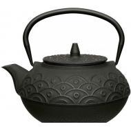 Чайник заварочный BergHOFF 1.4L (1107217)