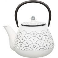Чайник заварочный BergHOFF 0.95L (1107200)