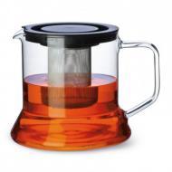 Чайник заварочный Simax Look 1.8L (s3270)