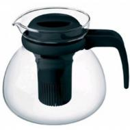Чайник заварочный Simax Svatava 1.5L (s3792)
