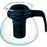 Чайник заварочный Simax Matura 1.5L (s3122)