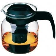 Чайник заварочный Simax Matura 1L (s3772)