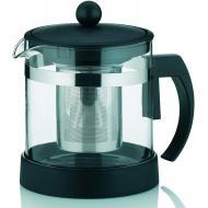 Чайник заварочный KELA Auron, 1L (11458)