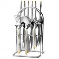 Набор столовых приборов Maestro MR-1528 24 предмета (MR-1528)