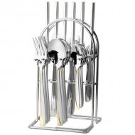 Набор столовых приборов Maestro MR-1529 24 предмета (MR-1529)