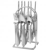 Набор столовых приборов Maestro 24 предмета (MR-1530)