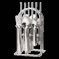 Набор столовых приборов Maestro 24 предмета (MR-1527)