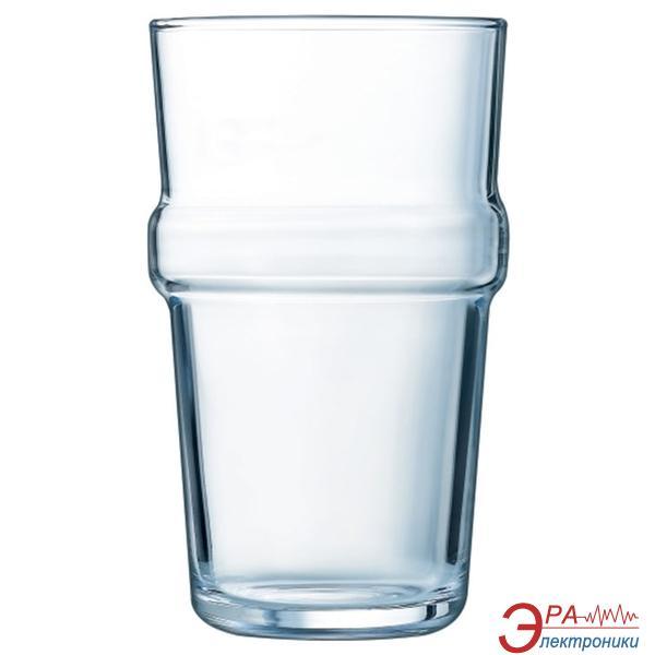 Набор стаканов Luminarc ACROBATE 6x320ml (L3500)