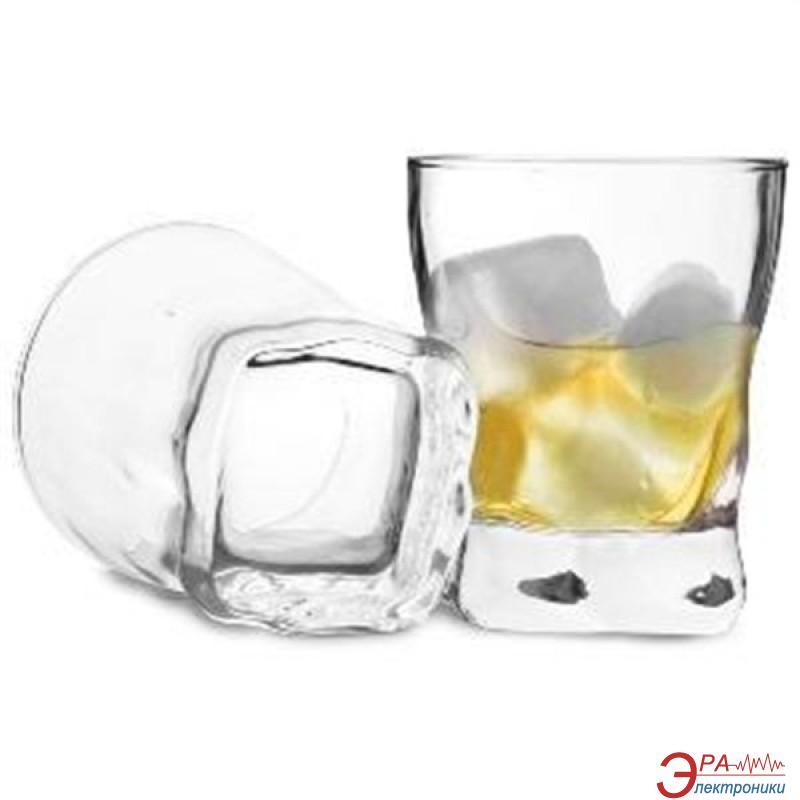 Набор стаканов Arcoroc Trek 6x300ml (E5454)