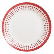 Сервиз столовый Arcopal Adonie 12 предметов (L4862)