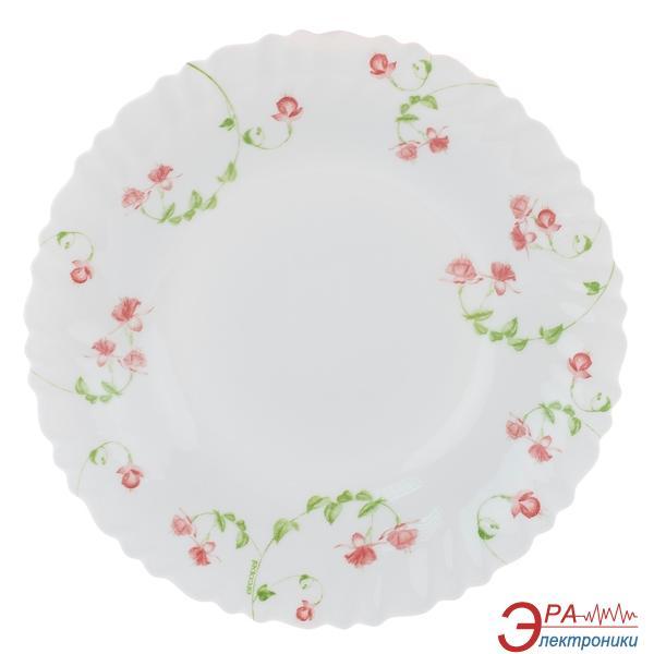 Тарелка суповая Arcopal SALOME 23cm (L9512)
